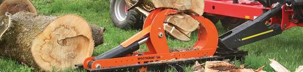 woodcracker-L