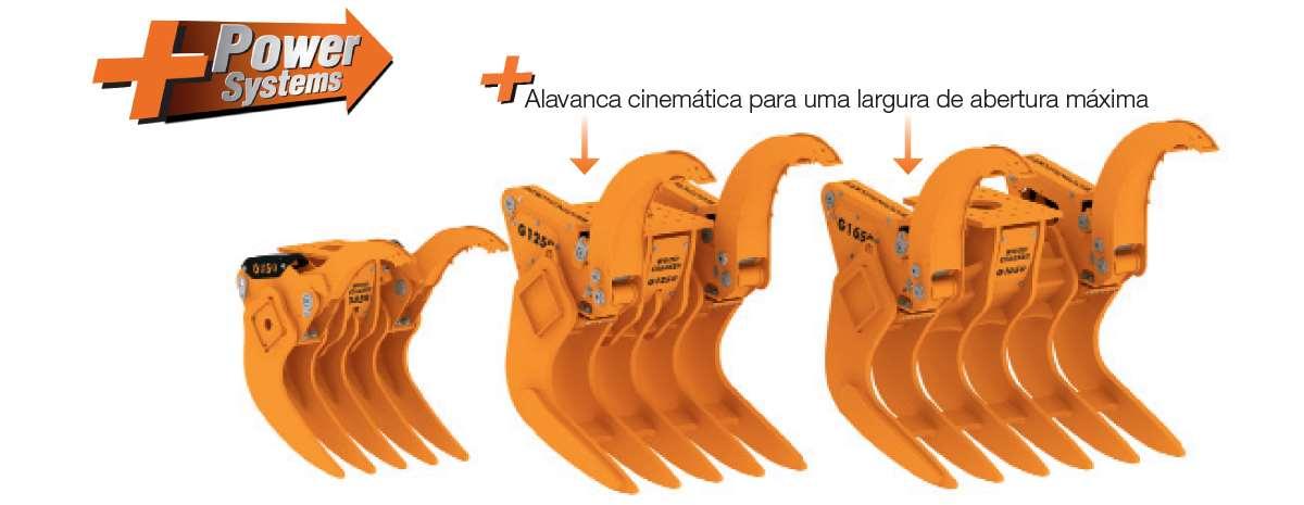 woodcracker-g-next-tech-portugies