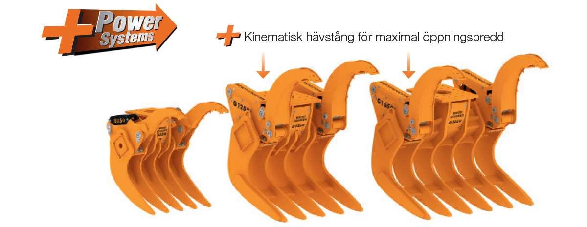 woodcracker-g-next-tech-schwedisch