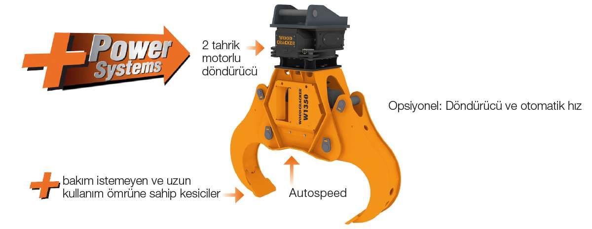 woodcracker-w-next-tech-tuerkisch