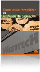 folder-download-woodcracker