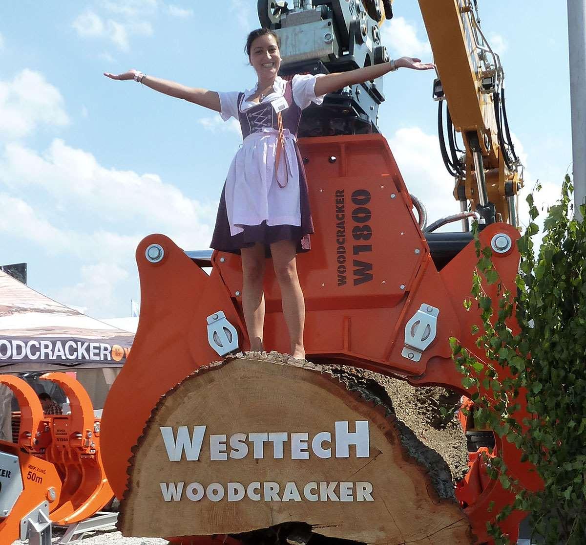 WoodcrackerInterforst-2014