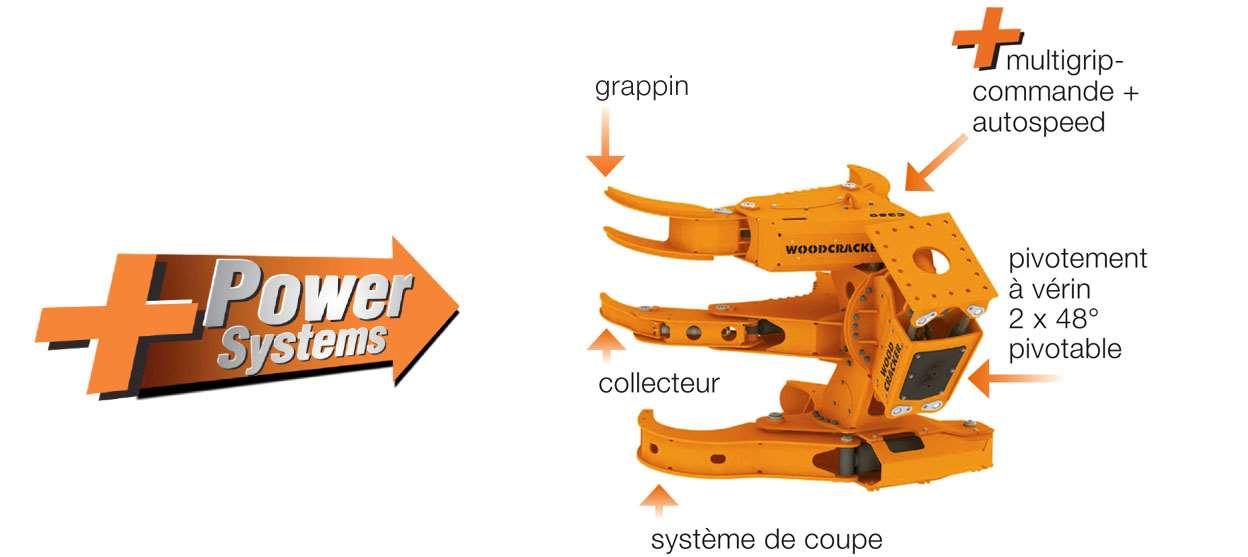 woodcracker-c-next-tech-france