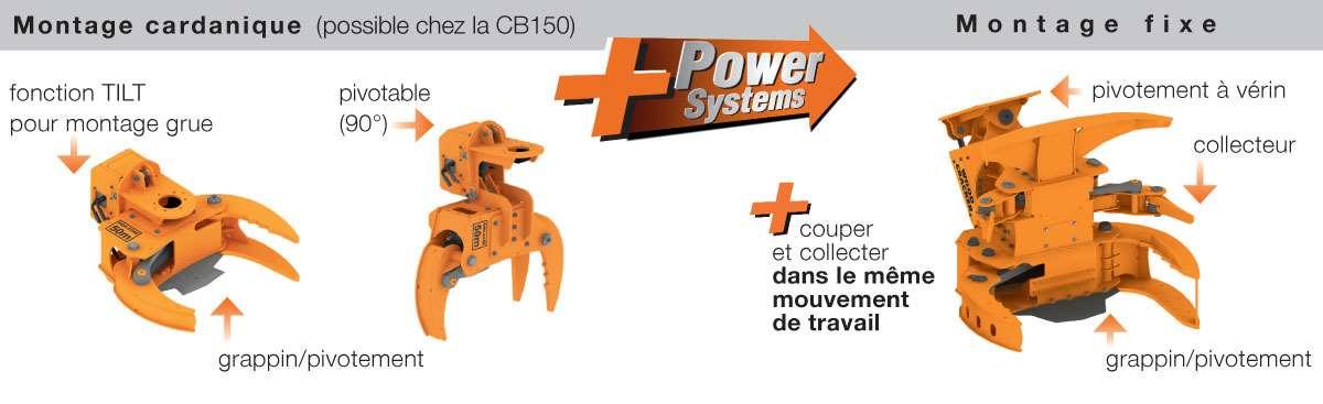 woodcracker-cb-next-tech-france