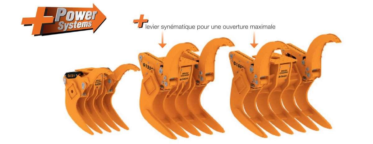 woodcracker-g-next-tech-france