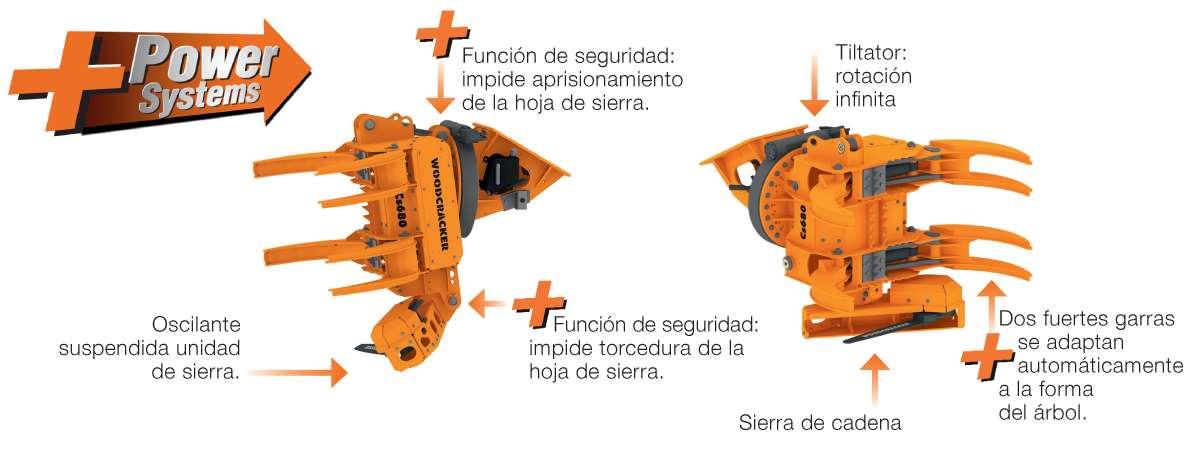 woodcracker-cs-next-tech-spain