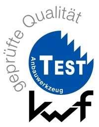 2016-07 KWF Prüfzeichen