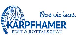 Westtech auf dem Karpfhamer Fest 2017