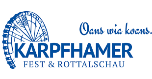 Karpfhamer Fest & Rottalschau 2017