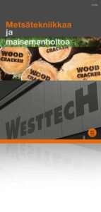 folder-download-woodcracker