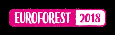 Euroforest