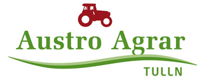 Austro Agrar Tulln