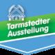Ausstellung Exhibition Deutschland visit us besuchen Sie uns